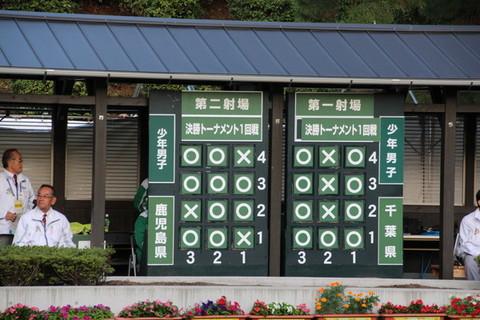 07男子決勝1試合目.jpg