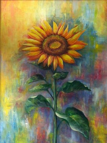 2年松谷美咲「sunflower」_R.jpg