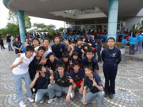 DSC01129_R.JPG