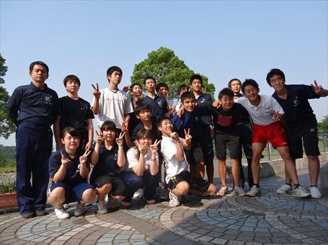 DSC02270_R.JPG