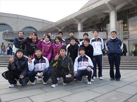 DSC03981_R.JPG