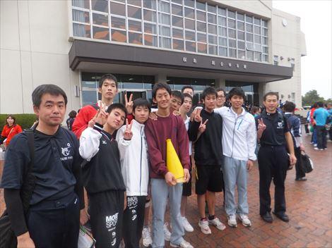 DSCF7151_R.JPG