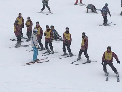 スキー11.jpeg