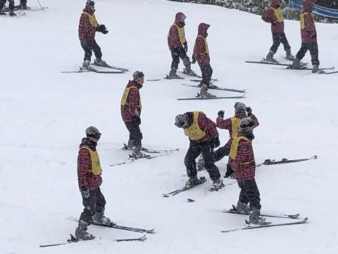 スキー12.jpeg