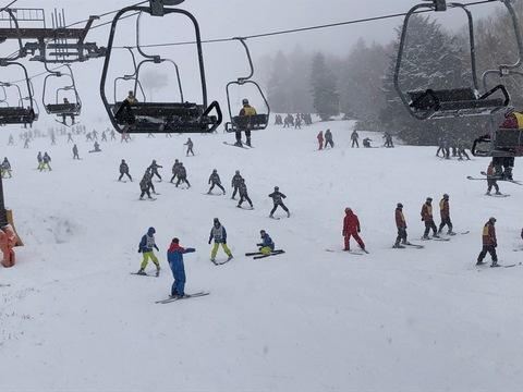スキー13.jpeg