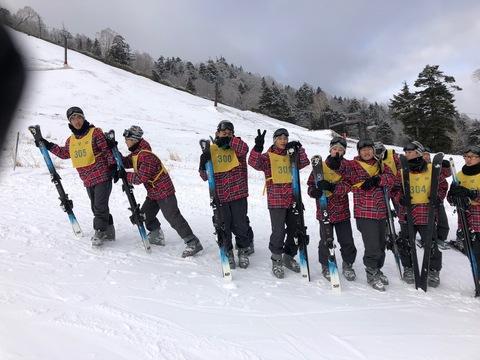 スキー2.jpeg