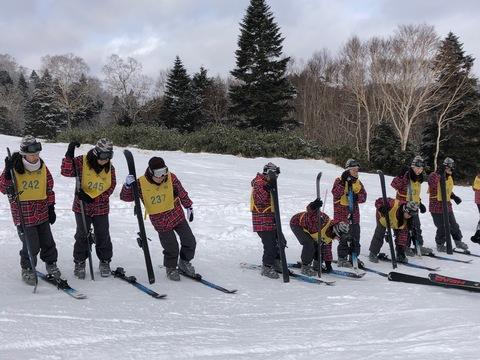 スキー3.jpeg