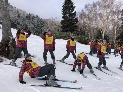 スキー4.jpeg