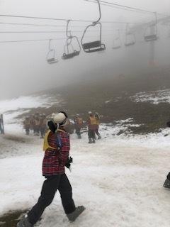 スキーの様子�@.jpg