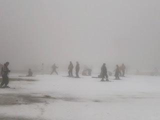 スキーの様子�A.jpg