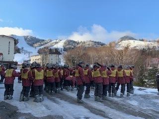 スキー開始(1組).jpeg