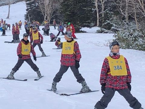 スキー10.jpeg