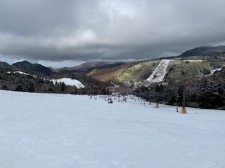 スキー6.jpeg