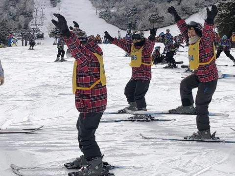スキー7.jpeg