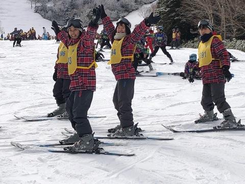 スキー8.jpeg