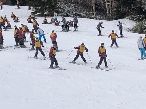 スキー9.jpeg
