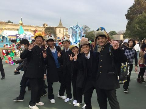 ディズニー�D.JPG