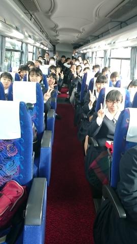バス車中(文系).JPG