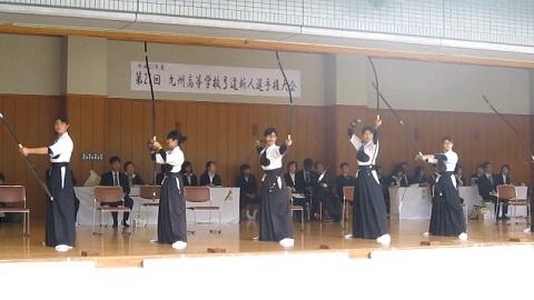 九州新人女子 2.jpg