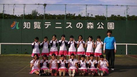 写真9_R.JPG