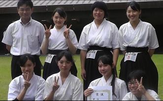 女子団体表彰加治木高校.jpg