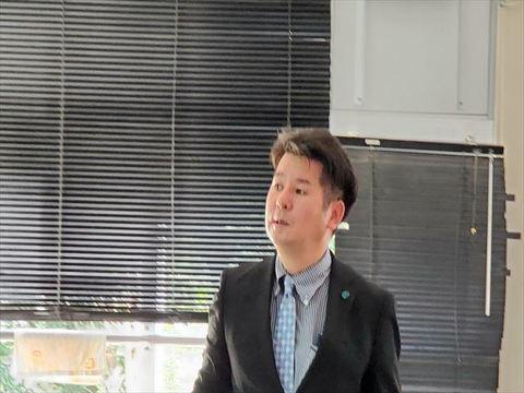 富吉さん_R.jpg