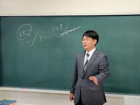山口政さん_R.jpg