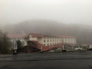 朝の外の様子.jpg