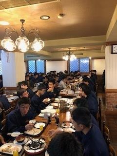 朝食�A.jpg