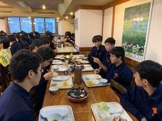 朝食2(1組).jpeg