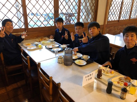 朝食5.jpeg