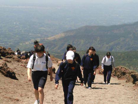 登り1.jpg