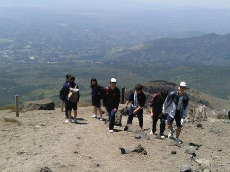 登り3.jpg