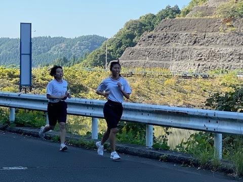 竹山3.jpg