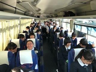 羽田到着(理系).jpg