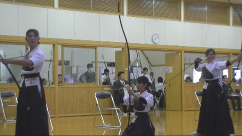 選抜女子2.jpg