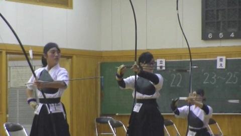 選抜女子3.jpg