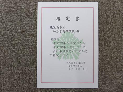 IMG_2319_R.JPG