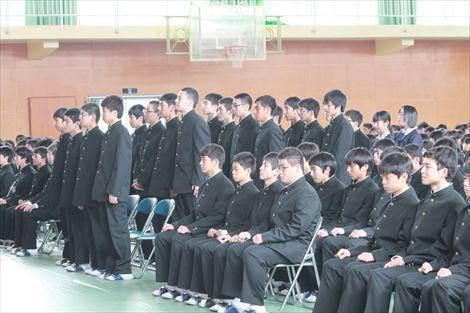 IMG_4491_R.JPG