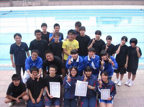 IMG_7248_R.JPG