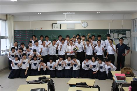 IMG_9512_R.JPG