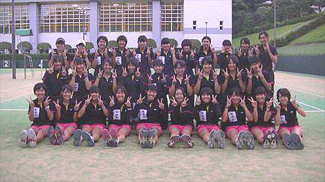 PIC_0490_R.JPG
