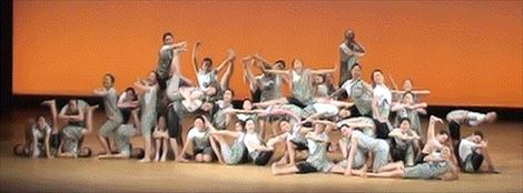Puzzle 加治木高校ダンス部近況報告_fig1_R.jpg